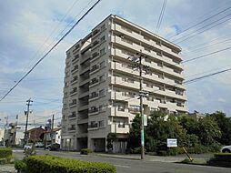 大垣市俵町