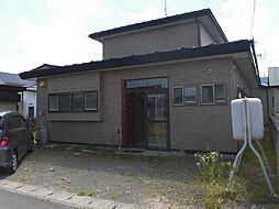 十和田市西五番町