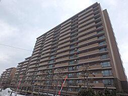 札幌市北区新琴似五条2丁目