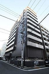 フェニックス横濱関内ベイマークス[11階]の外観