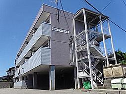 下奥井駅 3.0万円