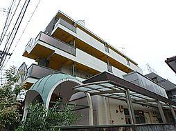 高島平駅 8.5万円