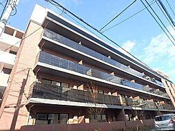 JR山手線 巣鴨駅 徒歩8分の賃貸マンション