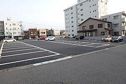 関屋駅 0.7万円