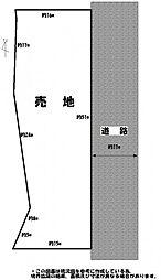 高浜売地654-1