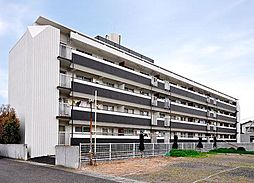 Peace・Seaside黒崎[402号室]の外観