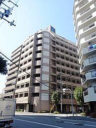 エステムコート新大阪IIIステーションプラザ[6階]の外観