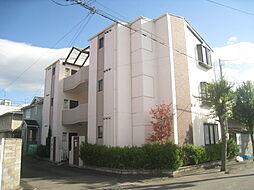 福島駅 3.5万円