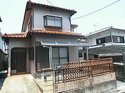 堺市南区鉢ヶ峯寺
