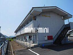 日本ライン今渡駅 1.9万円