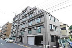 西高島平駅 7.9万円