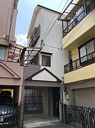 武庫之荘駅 2,480万円