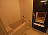 風呂,2LDK,面積59.95m2,賃料6.7万円,つくばエクスプレス みどりの駅 3.2km,,茨城県つくば市台町