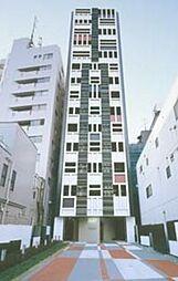 イプセ新宿若松町[304号室号室]の外観