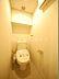 トイレ,1K,面積26.86m2,賃料10.4万円,Osaka Metro御堂筋線 江坂駅 徒歩5分,阪急千里線 豊津駅 徒歩20分,大阪府吹田市広芝町