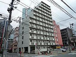 品川駅 6.0万円