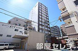 東別院駅 5.7万円