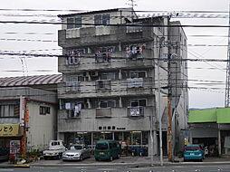 土佐大津駅 2.5万円
