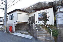 西片上駅 4.0万円