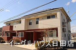 光岡駅 5.5万円