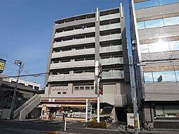 東葉勝田台駅 6.1万円