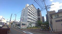 荒本駅 2.2万円