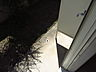 その他,1K,面積16.44m2,賃料2.5万円,東武東上線 新河岸駅 徒歩17分,東武東上線 上福岡駅 徒歩18分,埼玉県川越市諏訪町6-25