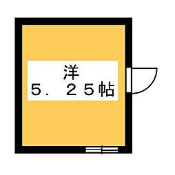 【敷金礼金0円!】グリーンハウス新宿戸山