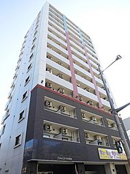 リファレンス小倉駅前[8階]の外観