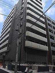 フェニックス横濱関内BAY MARKS[11階]の外観