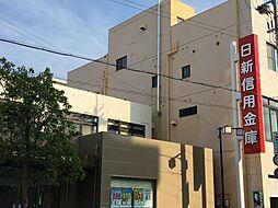 [テラスハウス] 兵庫県神戸市西区大津和2丁目 の賃貸【/】の外観