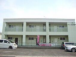尾張旭駅 4.0万円