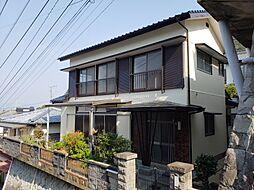 若葉町駅 6.0万円