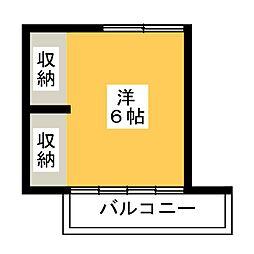 春日駅 2.8万円