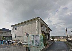 水巻駅 4.6万円