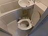 トイレ,1DK,面積21m2,賃料2.9万円,バス くしろバス幣舞中学校下車 徒歩5分,,北海道釧路市鶴ケ岱2丁目
