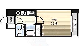 山王駅 3.0万円