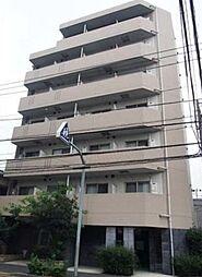 三河島駅 7.0万円