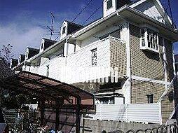 尾張一宮駅 2.6万円