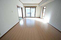オーガスタコート夙川[202号室]の外観