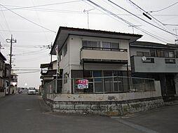 入間郡毛呂山町大字市場