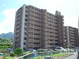 ペルル企救丘壱番館(No.9939)