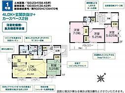 保見駅 3,630万円