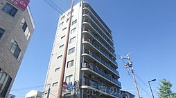 moco−06[8階]の外観