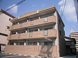 岩国駅 5.7万円