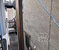その他,ワンルーム,面積15.1m2,賃料2.2万円,京福電気鉄道北野線 北野白梅町駅 徒歩9分,京福電気鉄道北野線 等持院・立命館大学衣笠キャンパス前駅 徒歩15分,京都府京都市北区平野宮西町