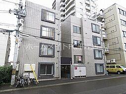 平岸駅 2.7万円