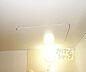 風呂,2DK,面積45m2,賃料7.0万円,近鉄京都線 上鳥羽口駅 徒歩17分,JR東海道・山陽本線 西大路駅 徒歩25分,京都府京都市南区上鳥羽南中ノ坪町