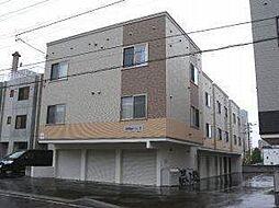 新さっぽろ駅 4.9万円