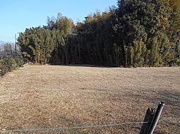 熊谷市押切2415番土地